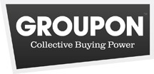 Logo Groupon